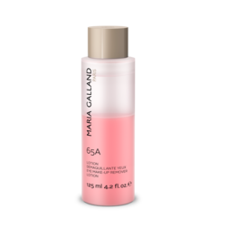 65A EYE MAKEUP REMOVER LOTION