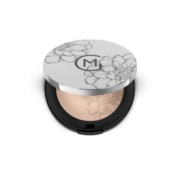 599 GLOW PERFECTING POWDER