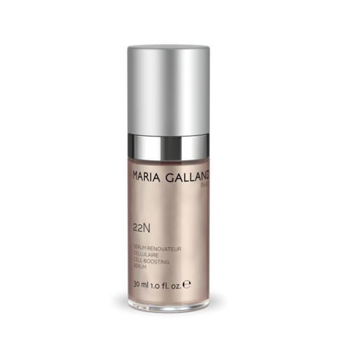 22N CELL-BOOSTING SERUM