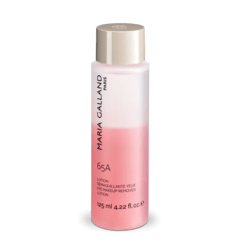 65A EYE MAKE-UP REMOVER LOTION
