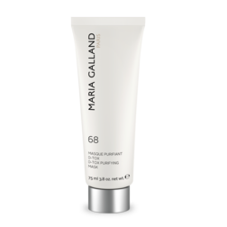 68 D-TOX PURIFYING MASK