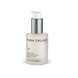 301 PERFECTING PORE REFINER