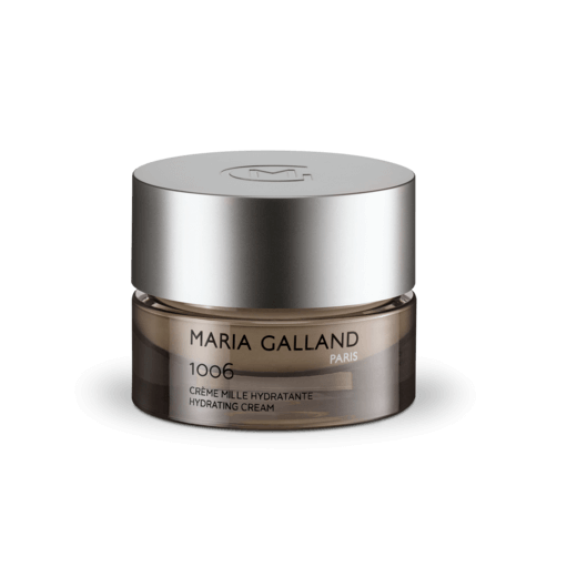1006 HYDRATING CREAM
